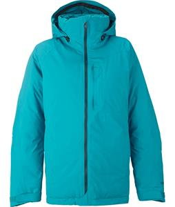 Burton AK 2L Flare Down Gore-Tex Snowboard Jacket