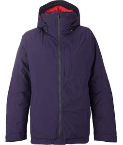 Burton AK 2L Flare Down Gore-Tex Snowboard Jacket