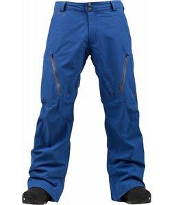Burton AK 2L Stagger Gore-Tex Snowboard Pants