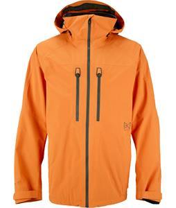 Burton AK 2L Swash Gore-Tex Snowboard Jacket Lion