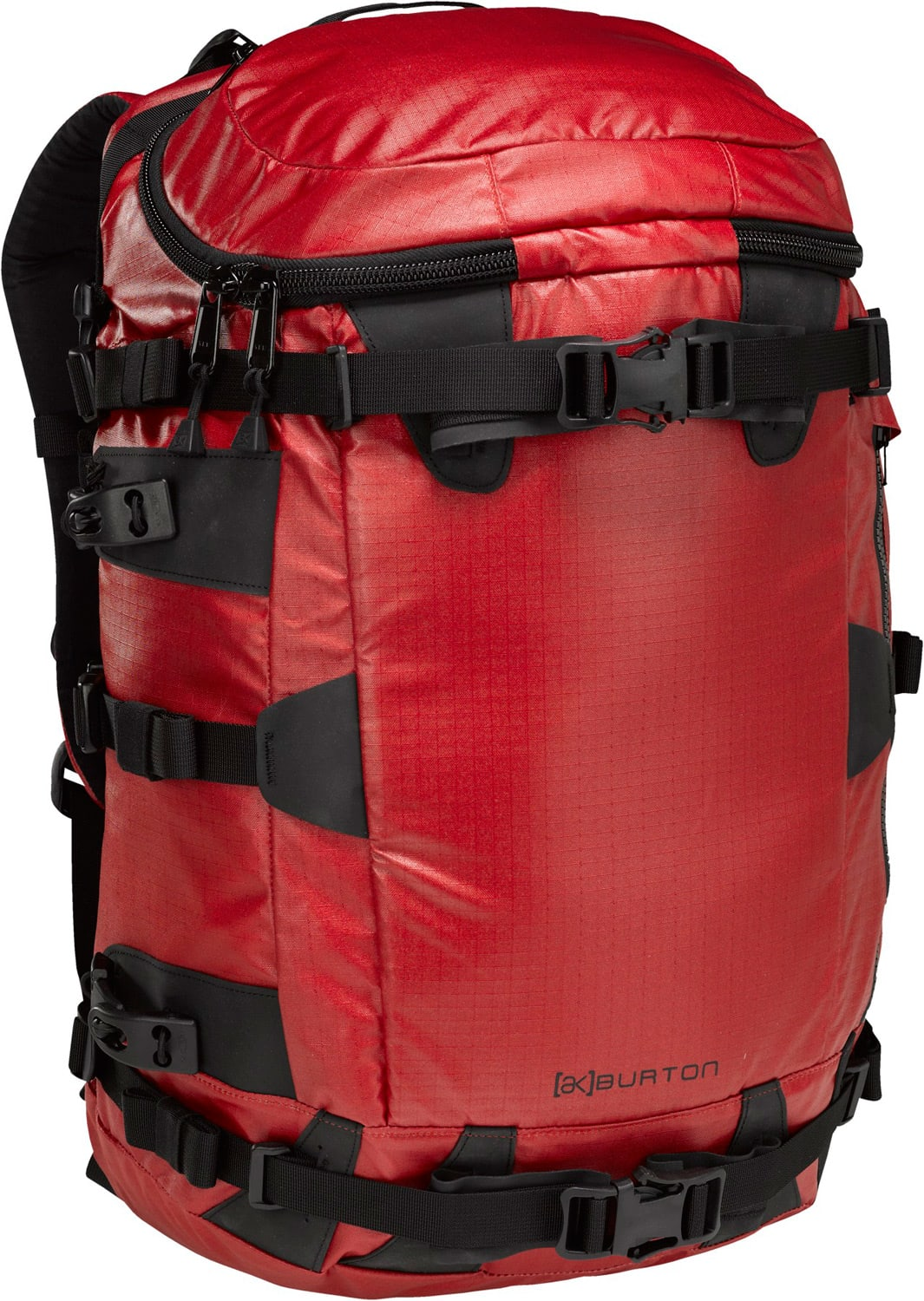 Burton AK 31L Backpack Red Dawn