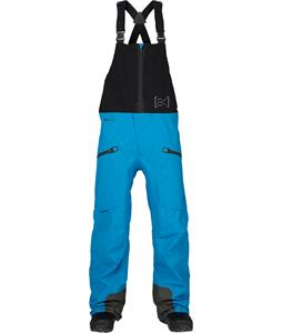 Burton AK 3L Freebird Bib Gore-Tex Snowboard Pants Hyperlink