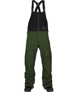 Burton AK 3L Freebird Bib Gore-Tex Snowboard Pants Resin