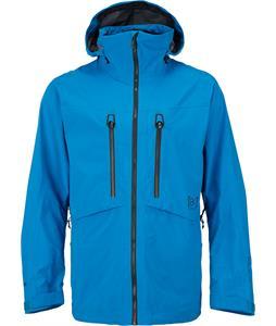 Burton AK 3L Hover Gore-Tex Snowboard Jacket Hyperlink