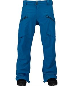 Burton AK 3L Hover Snowboard Pants Hyperlink