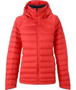 Burton AK Baker Down Insulator Snowboard Jacket Gloss
