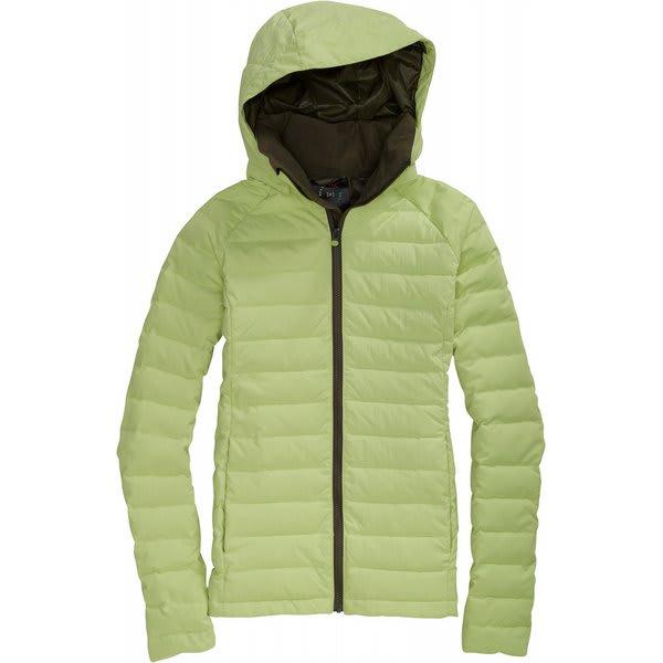 Burton AK Baker Insulator Jacket