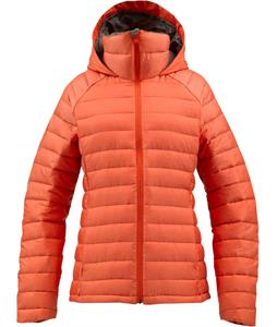 Burton AK Baker Insulator Jacket Fiery Red