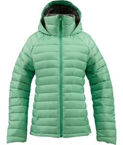 Burton AK Baker Insulator Jacket Snooker