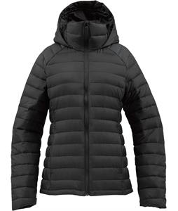 Burton AK Baker Insulator Jacket True Black