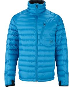Burton AK BK Insulator Snowboard Jacket Hyperlink