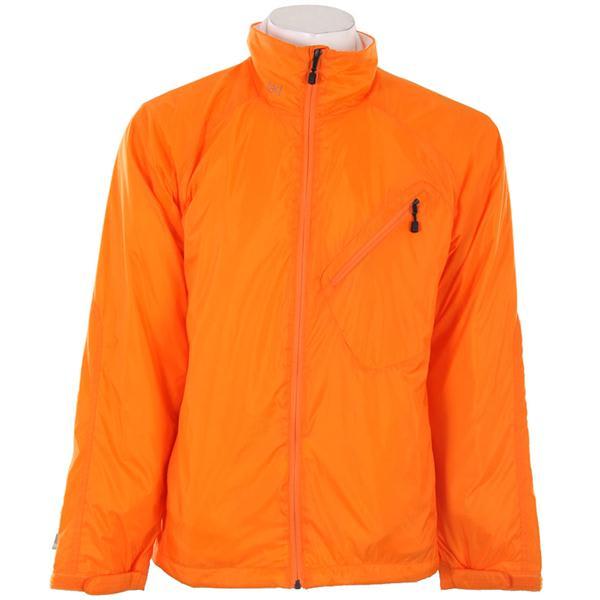 Burton AK BK Insulated Snowboard Jacket