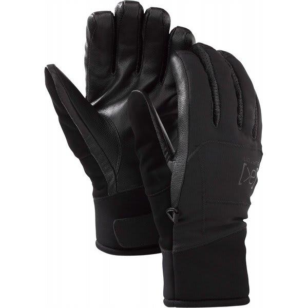 Burton AK Clutch Gore-Tex Gloves