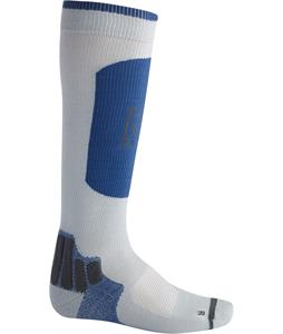 Burton AK Endurance Socks Hyperlink
