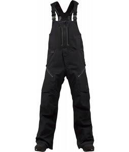 Burton AK Freebird Bib Gore-Tex Snowboard Pants