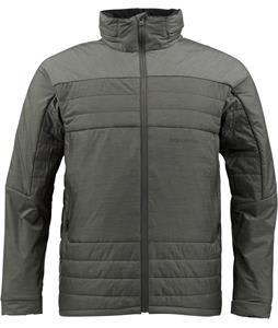 Burton AK Helium Insulator Jacket Schwag