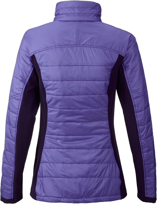 On Sale Burton Ak Helium Insulator Snowboard Jacket