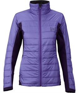 Burton AK Helium Insulator Snowboard Jacket