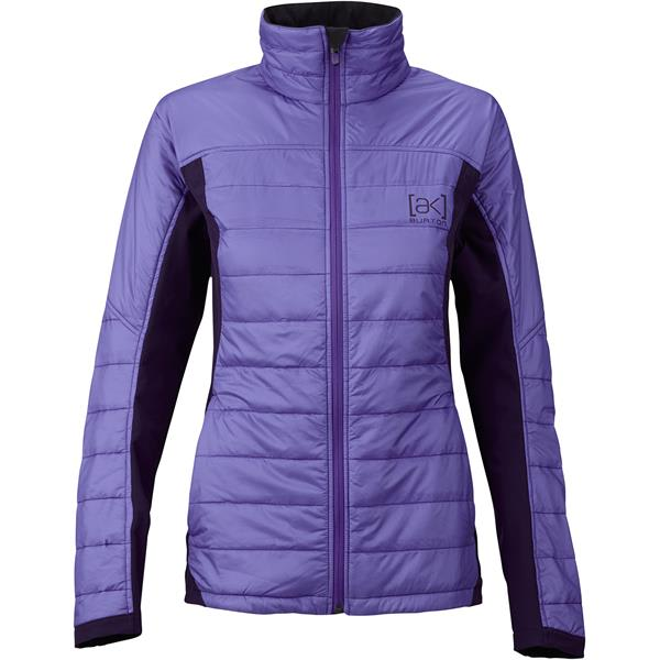 Burton AK Helium Insulator Snowboard Jacket