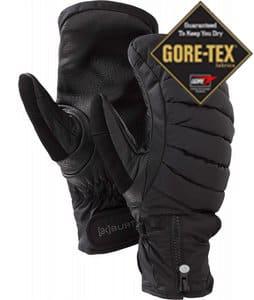 Burton AK Oven Gore-Tex Mittens