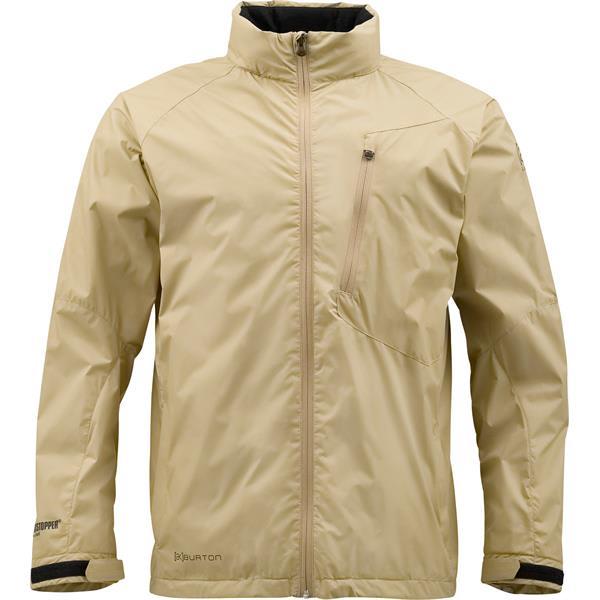 Burton AK Pilot Jacket