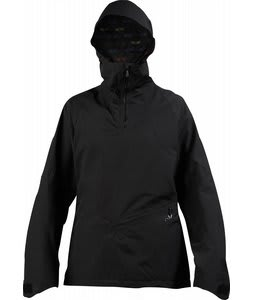 Burton AK Slider Anorak Gore-Tex Snowboard Jacket