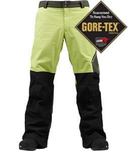 Burton AK 2L Cyclic Gore-Tex Snowboard Pants