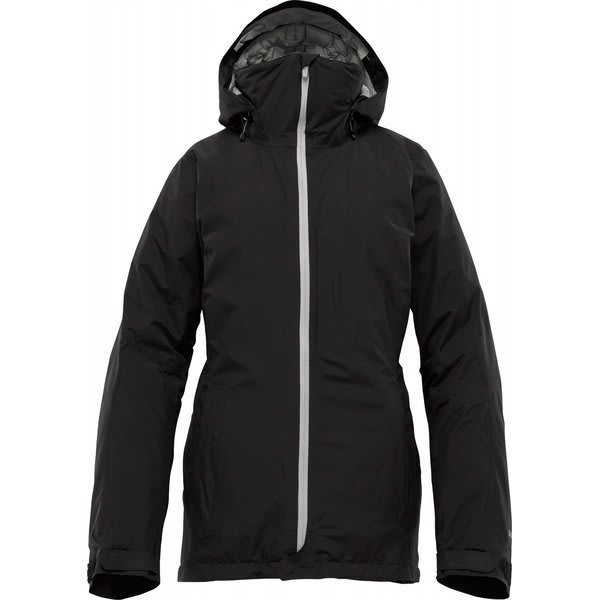 Burton AK 2L Flare Gore-Tex Down Snowboard Jacket