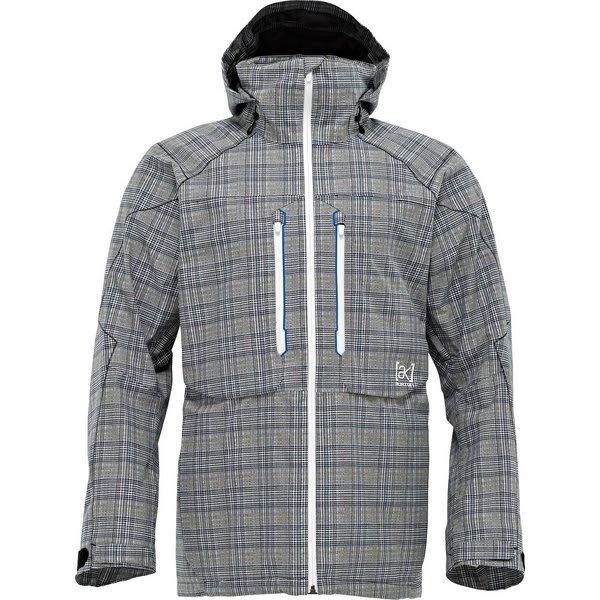 Burton AK 2L Stagger Gore-Tex Snowboard Jacket