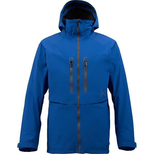 Burton AK 2L Swash Gore-Tex Snowboard Jacket