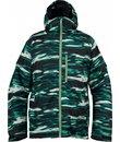Burton AK 2L Turbine Gore-Tex Snowboard Jacket - thumbnail 1
