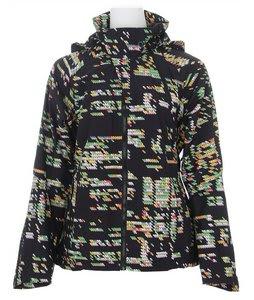 Burton AK 2L Summit Gore-Tex Snowboard Jacket