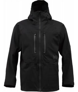 Burton AK 3L Freebird Snowboard Jacket True Black