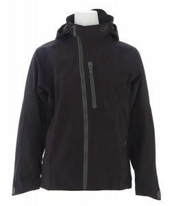 Burton AK 3L Static Gore-Tex Snowboard Jacket