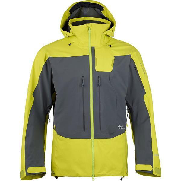 Burton AK457 Guide (Japan) Snowboard Jacket