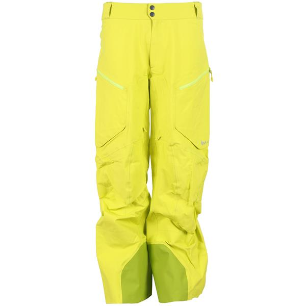 Burton AK457 (Japan) Snowboard Pants