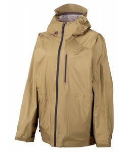 Burton AK Continuum Snowboard Jacket