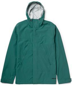 Burton Allagash 2.5L Jacket Tidal Bore