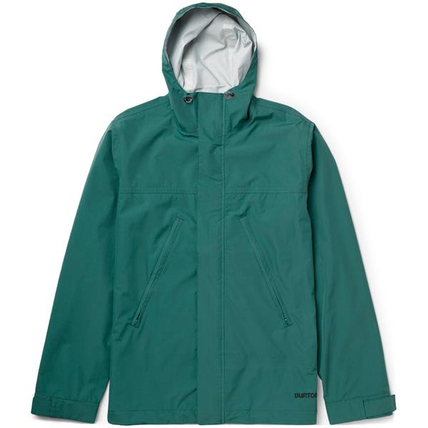 Burton Allagash 2.5L Jacket