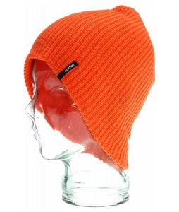 Burton All Day Long 3 Pack Beanies Ballpoint/Murphy/Clockwork