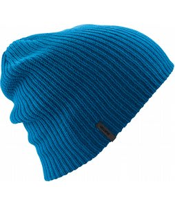 Burton All Day Long Beanie Bombay