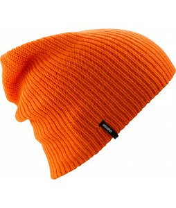 Burton All Day Long Beanie Clockwork