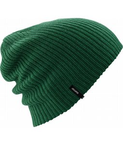 Burton All Day Long Beanie Murphy