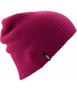 Burton All Day Long Beanie Tart