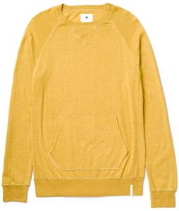 Burton Almost Sweater Heather Paper Bag
