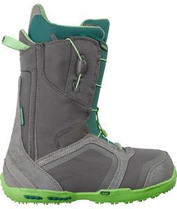 Burton Ambush Snowboard Boots