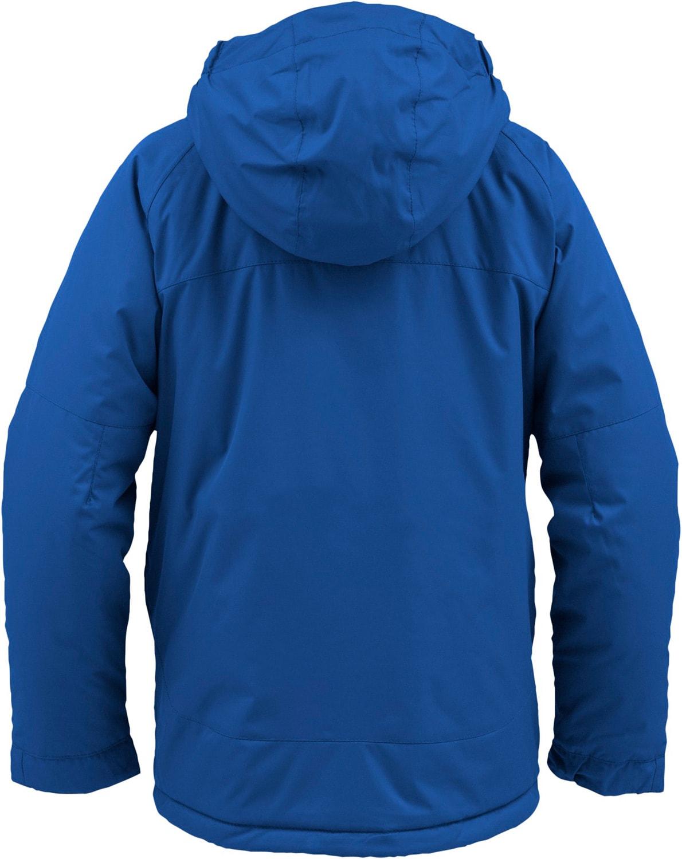 Burton Amped Snowboard Jacket - Kids, Youth
