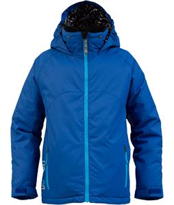 Burton Amped Snowboard Jacket