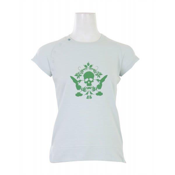 Burton Anarch T-Shirt