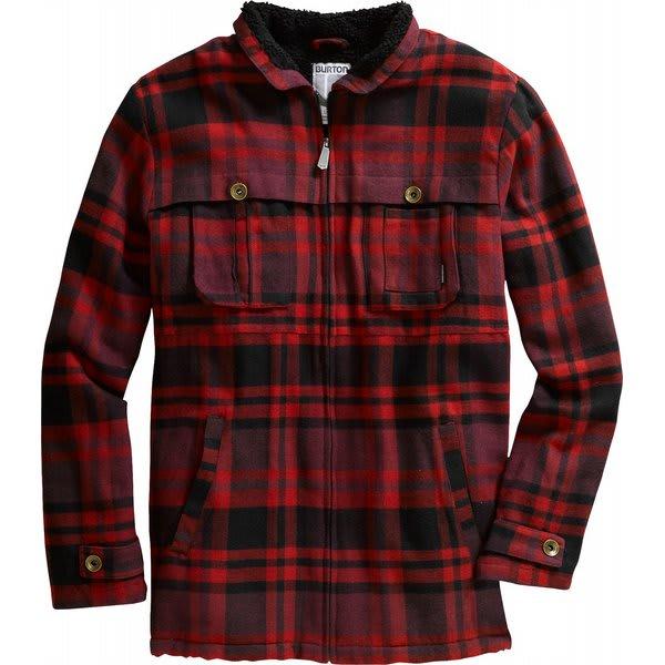 Burton Angler Jacket